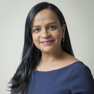 Laxmi Kondapall