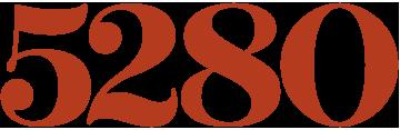 5280 - Denver Directory