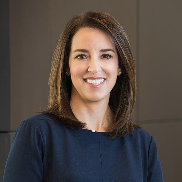 Megan Sherr