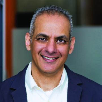 Rahim Karmali